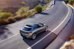 Mașini de top care vor domina șoselele în 2017 (FOTO)