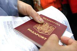 """De la 1 februarie vom plăti mai puțin pentru un pașaport. Ce taxe au fost """"eliminate"""""""