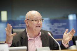 Un europarlamentar român a fost ales vicepreședinte al Parlamentului European. Vezi despre cine este vorba