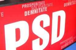 Reacția PSD, după ce Iohannis a declanșat procedura de referendum
