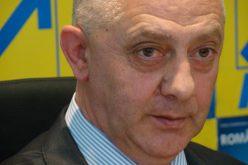 Fost primar al Municipiului Baia Mare reabilitat de Curtea de Apel Cluj. Cristian Anghel are liber la Primărie