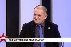 """Omul lui Crin din PNL: """"Antonescu ar fi fost mai bun preşedinte ca Iohannis!"""" Cine ar trebui să fie acum noul lider al liberalilor?"""