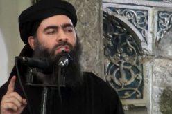 Liderul Statului Islamic, ar fi fost ucis: Cum a decurs operațiunea