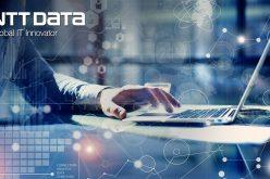 NTT DATA Romania marchează o evoluţie a cifrei de afaceri, în creştere cu 48%