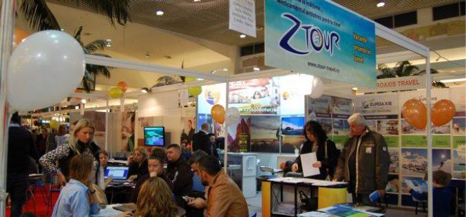 Scandal pe piața turismului românesc. Touroperatorul FIBULA pus la zid