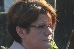 Anna Horvath, viceprimarul Clujului, găsită în conflict de interese administrativ și penal. Agenția de Integritate a sesizat DNA în acest caz