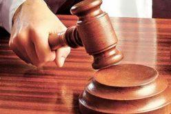 O nouă decizie de achitare pentru ABUZ ÎN SERVICIU. Curtea de Apel Cluj a decis achitarea a patru persoane din fosta conducere a SC Electrica Nord Transilvania.