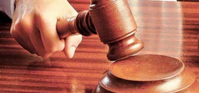 Curtea Constituțională a respins sesizările președintelui Iohannis și a CSM privind ordonanța de urgență: Guvernul nu a comis un conflict juridic