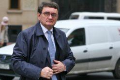 Victor Ciorbea, 'bucuros de oaspeți'. Precizări înainte de întâlnirea cu Iohannis