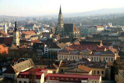 Proiectul de buget al Clujului este de 1.350.999.000 de lei. În ce vrea Primăria să investească în 2017