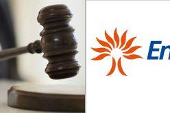 România a câștigat un proces de sute de milioane de euro: Enel, bună de plată