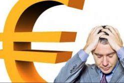 SCANDALUL politic aruncă cursul valutar în AER. Vezi la cât a ajuns EURO