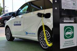 Univers T – primul hotel din Cluj cu staţie de încărcare a autovehiculelor electrice