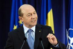 Băsescu avertisment pentru Klaus Iohannis, lecţii pentru preşedinte şi lui Liviu Dragnea