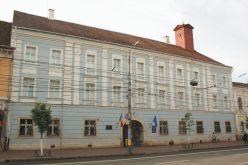 """Palatul """"Reduta"""" din Cluj-Napoca intră în reparații. Reabilitarea clădirii care găzduiește Muzeul Ernografic va costa peste 6 milioane de lei"""