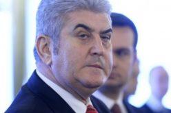 Gabriel Oprea, audiat la ÎCCJ în dosarul DIPI