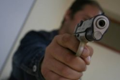 Amenințați cu pistolul în plină stradă pentru că vorbeau limba maghiară. S-a întâmplat la Cluj – Napoca.