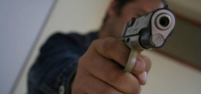 Scandal la stațiunea de agrement Figa. Un tânăr a tras cu un pistol de tip airsoft