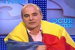 Cristoiu aruncă BOMBA: Patronul Realitatea Tv eliberat din puşcărie de şeful SRI şi DNA, scrie flux24.ro
