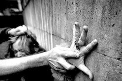 Caz șocant la Cluj. O tânără susține că a fost violată și jefuită în centrul orașului