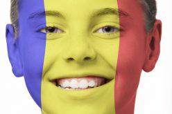 ADN-ul românilor din Transilvania este mai apropiat de cel al austriecilor decât de cel al muntenilor şi moldovenilor