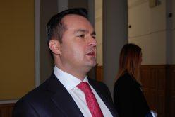 """Cătălin Cherecheș este chemat la comisia de anchetă """"Alegerile 2009"""""""
