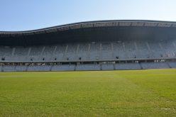 Măsuri pentru meciul de fotbal România-Danemarca de pe Cluj Arena. Unde va avea loc primul control al spectatorilor