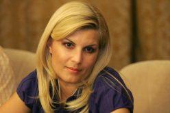 Instanța Supremă anunță marţi dacă o condamnă pe Elena Udrea în dosarul Gala Bute. Elena Udrea este de jumătate de an în Costa Rica.