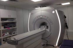Echipament RMN de peste 900.000 de euro instalat la Spitalul de Urgență din Cluj-Napoca. Ce AFECȚIUNI pot fi diagnosticate mai ușor