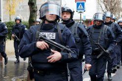 EXPLOZIE la sediul FMI din Paris: o victimă.