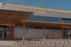 Noi destinații internaționale operate de pe Aeroportul Internațional Cluj-Napoca din martie