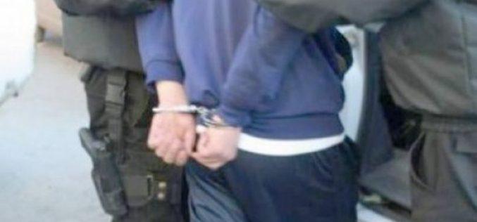 Un an de închisoare pentru conducere fără permis