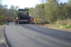 40 de milioane de lei pentru susținerea investițiilor publice locale din județul Cluj
