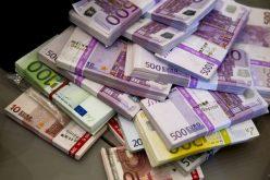 Credite bancare cu acte false: 11 persoane din Alba, acuzate într-un dosar de înşelăciune. Prejudiciul este de peste 200.000 de lei