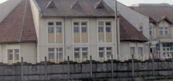 Congolez expulzat din România. Bărbatul de 33 de ani stătea ilegal în Cluj-Napoca