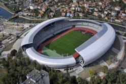 ROMÂNIA-DANEMARCA. Reprezentativa României joacă azi, de la ora 21:45, al cincilea meci din preliminariile Campionatului Mondial 2018, cu Danemarca, pe Cluj Arena.