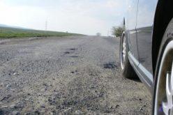 Cine a depus oferte pentru realizare documentaţiilor necesare reabilitării şi modernizării drumurilor din Cluj