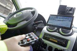 Polițiștii au săltat 9 permise de conducere pe Autostrada Transilvania, într-o SINGURĂ ZI. Care a fost cea mai mare viteză înregistrată de radar