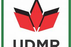 UDMR: Bucureștiul nu va mai dicta prețul materialelor de construcție – s-a adoptat proiectul de lege al UDMR