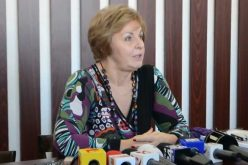 VIDEO: Reacția Spitalului Județean Cluj după ce o mamăîi acuză pe medici că ar fi născut un copil mort din cauza lor.