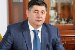 Mircia Muntean, primarul din Deva, 6 ani de închisoare cu EXECUTARE: Decizia este DEFINITIVĂ
