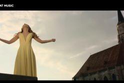 VIDEO: Videoclipul piesei cu care România merge la Eurovision a fost realizat la CLUJ.