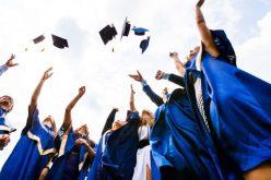România, la coada Europei! Avem cei mai puțini absolvenţi de studii superioare din UE