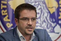 Bogdan Diaconu: L-am asigurat pe Dragnea ca nu exista niciun fel de colaborare intre PRU si Ponta sau Constantin