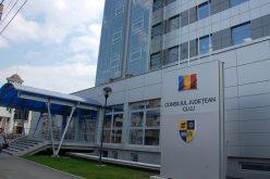 Încă o amendă încasată Consiliul Judeţean Cluj pentru problemele de la Pata Rât