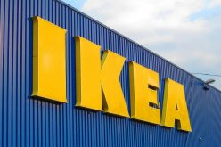 """IKEA: """"LA NIVEL DE ȚARĂ SUNT PRIORITARE CLUJ, TIMIȘOARA ȘI BRAȘOV"""""""