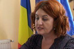 Viceprimăriță din Bistrița Năsăud, amenințată cu moartea de un consătean