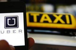 În ciuda interdicției, Uber anunță ca va continua activitatea in Bruxelles