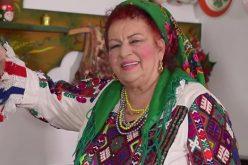 Artist bihorean în grea suferință. Colegii de cîntec se roagă pentru sănătatea ei