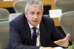 Daniel Buda (PNL), dezamăgit de Cioloș: Nu pot să nu fiu supărat și mâhnit